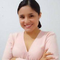 Isabel Guevara