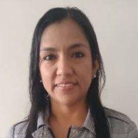 Lourdes Porras